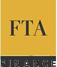 FTA Finance