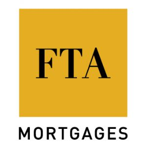 FTA-Mortgages-logo