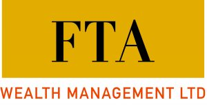 FTA Wealth logo Large