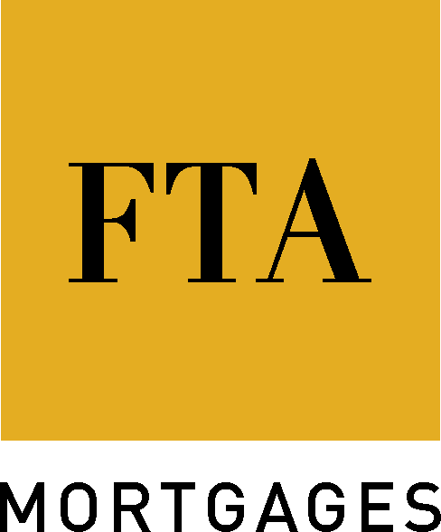 FTA Mortgages